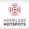 Homeless Hotspots Initiative Hits SXSW