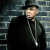 Read a Law Professor's Take on Jay-Z's &quot;99 Problems&quot;