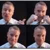 Watch Jim Meskimen Do 25 Celebrity Impersonations