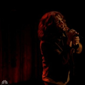 "Jimmy Fallon Performs Pearl Jam's ""Jeremy (Lin)"""
