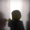 Watch a Clip of &lt;i&gt;Inception&lt;/i&gt;, Lego Style