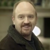 Watch a Supercut of All of Louis C.K.'s Apologies in <i>Louie</i>