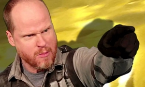 Watch Joss Whedon Bring a Child's Story to Life