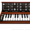 Google Celebrates Bob Moog's Birthday with a Playable Doodle