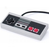 Listen to a Beat Made on an NES Controller