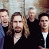 Detroit Trying to Oust Nickelback From Lions' Halftime Show