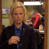Watch a Supercut of Leslie Knope's Impressions and Accents