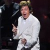 Funny or Die Explains Who Paul McCartney Is