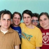 Listen to Pavement's Second Show Ever