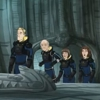 Watch A Video Depicting How <i>Prometheus</i> Should Have Ended