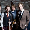 Watch Punch Brothers Cover The Cars