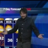 Watch Jeff Tweedy Forecast the Weather