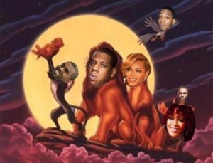 Blue Ivy Has Already Accomplished More Than You Have