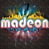 Madeon's Totally Awesome &quot;Pop Culture&quot; Mashup
