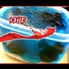 <i>Dexter</i>-Themed Bento