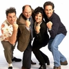 Completely Believable &lt;em&gt;Seinfeld&lt;/em&gt; Plots Via @SeinfeldStories