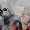 """The <i>Star Wars</i> That I Used to Know"" Gotye Parody"