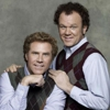 The &lt;i&gt;Step Brothers&lt;/i&gt; Art Show