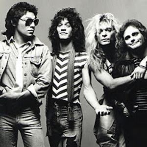 David Lee Roth Reveals Story of Van Halen's Banned Brown M&Ms