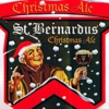St. Bernardus Christmas Ale (Awesome of the Day)