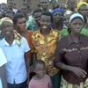 "Edward Sharpe & The Magnetic Zeros ""Home"" Sung By Ugandan Widows (Awesome of the Day)"