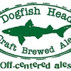 Awesome of the Day: Mario Batali + Dogfish Head + Russian River
