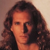 Awesome of the Day: School of Michael Bolton