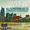 Awesome of the Day: Nashville Artists Helping Flood Victims