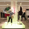 Awesome of the Day: NBC's Mannequin Emmy Nom Campaign