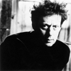 Philip Glass' &lt;em&gt;Einstein on the Beach&lt;/em&gt; Reenacted with LEGOS