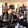 Gogol Bordello's Tiny Desk Concert