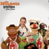 Awesome of the Day: &lt;em&gt;The Muppets Kitchen&lt;/em&gt;
