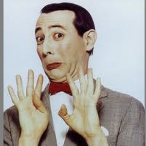 Watch Pee Wee Herman on WWE's <em>Raw</em>