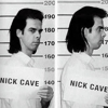 Awesome of the Day: Nick Cave Covers 28 Songs