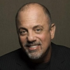 Listen to Every Billy Joel Hit Ever at the Same Time