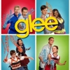 """Nuthin' But A Glee Thang"" - Glee Cast Members Spoof Dr. Dre & Snoop Dogg"