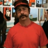 Mario, The Hipster Tale