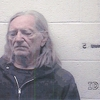 Willie Nelson Sings His Way Out of Jail Sentence