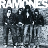 Listen to a Full-Length Ramones Concert Set to Sci-Fi B-Movie Trailers