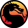 Watch Every &lt;em&gt;Mortal Kombat&lt;/em&gt; Fatality Ever