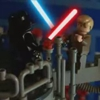 The Fastest and Funniest LEGO <em>Star Wars</em> Story Ever Told