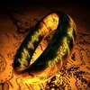 Extended <em>Lord of the Rings</em> Trilogy Returning to Theaters This Summer