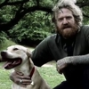 Mastodon Guitarist Stars in a Restaurant Commercial
