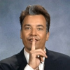 Celebrity Whispers on &lt;i&gt;Fallon&lt;/i&gt;