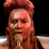 "Jimmy Fallon Invents ""Te-Bowie"""