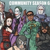 Community Rises: Greendale Meets Gotham City in Batman Spoof