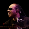 Stevie Wonder Collaborates with Drake on New Album