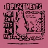 Crate Digger: The Replacements Stink Some More