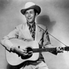 Hank Williams Tribute Album Gets a Release Date, Track List