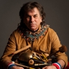 Mickey Hart Forms New Band